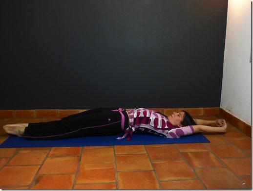La synchronicité en yoga