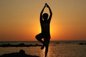 yoga-167062_1920