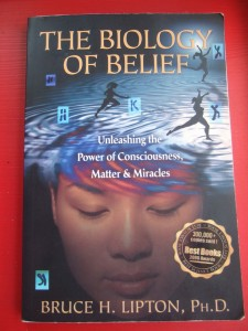 Biologie des croyances
