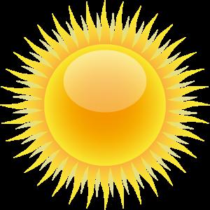nadi shodhana : énergie solaire