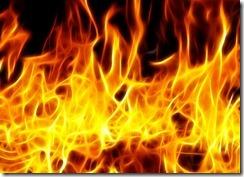 fire-243693_1280
