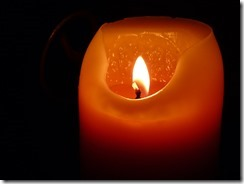 candle-197248_1280