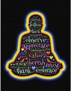 meditation-769512_1280