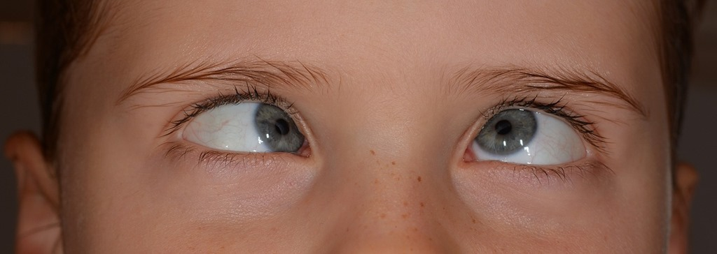 3 mudras des yeux drishtis pour d velopper la concentration. Black Bedroom Furniture Sets. Home Design Ideas