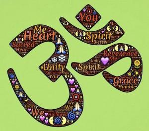 découvrez le natha yoga