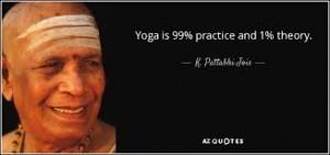 pattabhi-jois- vinyasa yoga