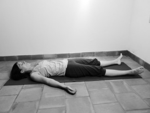 Savasana-relaxation.jpg