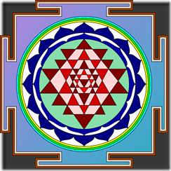 sri-yantra-33588_1280