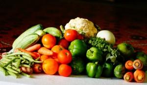 les 4 types d'alimentation