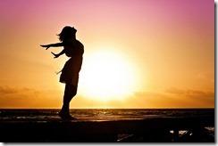 quel est l'objectif d'une séance de yoga : respirer