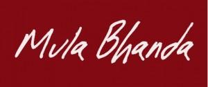 mula bhanda