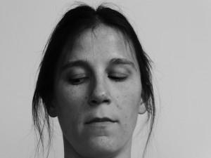 yoga des yeux 7