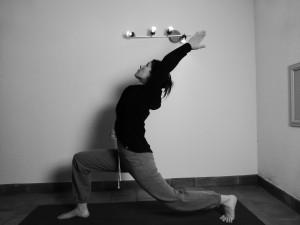 développer sa concentration et son endurance