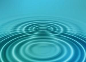 énergie, vibrations