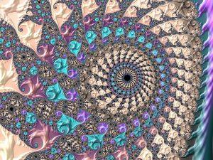 Le tantrisme des natha : le principe d'analogie