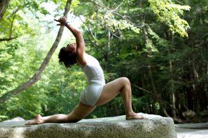 astuces yoga pour intensifier sa pratique