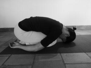 comment soulager le mal de dos avec le yoga