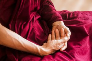 obstacles à la méditation